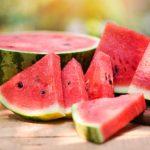 8 Manfaat Semangka Untuk Kesehatan